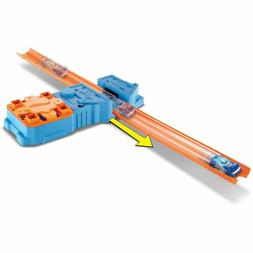 "Hot Wheels Track Builder Booster Pack Playset Toys "" Games P"