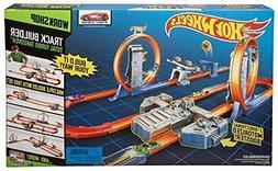 track builder total turbo takeover track set