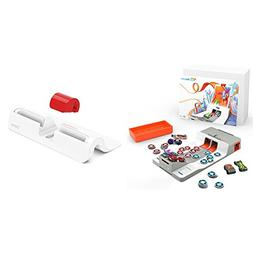 Osmo Hot Wheels MindRacers Game + iPad Base