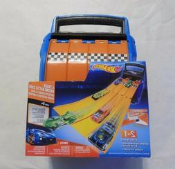 wheels racing battle case