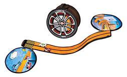 wheels zipbin wheelie 100 car
